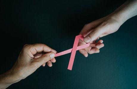 Νέοι ορίζοντες στην αντιμετώπιση του Καρκίνου του Μαστού