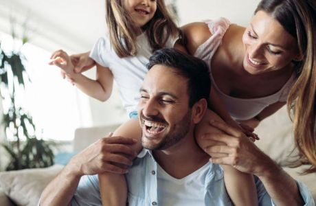 5 τρόποι για να δώσετε κίνητρα στα παιδιά σας να φτάσουν στο μέγιστο των δυνατοτήτων τους