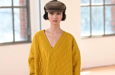 9 stylish φούτερ για να φορέσεις το φθινόπωρο