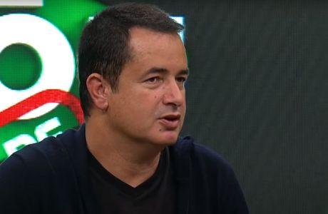 Ο Ατσούν συμφώνησε να εξαγοράσει τη Χαλ έναντι 35 εκατομμυρίων ευρώ